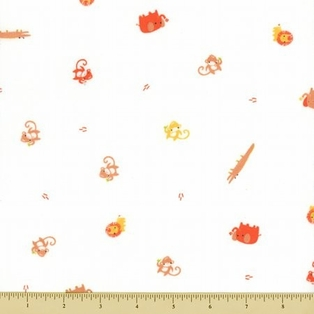 http://ep.yimg.com/ay/yhst-132146841436290/safari-sweet-organic-cotton-fabric-small-animals-orange-2.jpg