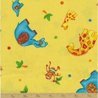 http://ep.yimg.com/ay/yhst-132146841436290/safari-sweethearts-cotton-fabric-yellow-2.jpg