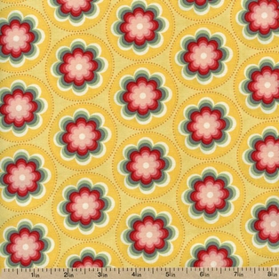 http://ep.yimg.com/ay/yhst-132146841436290/salt-air-coral-bloom-cotton-fabric-sunshine-37023-14-2.jpg