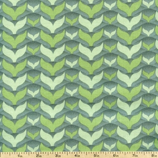 http://ep.yimg.com/ay/yhst-132146841436290/salt-air-fish-tales-cotton-fabric-mist-37026-13-2.jpg