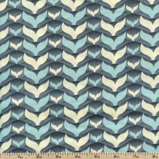 http://ep.yimg.com/ay/yhst-132146841436290/salt-air-fish-tales-cotton-fabric-ocean-37026-11-2.jpg