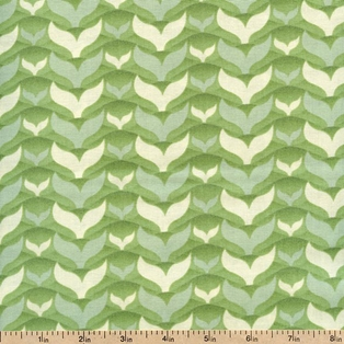 http://ep.yimg.com/ay/yhst-132146841436290/salt-air-fish-tales-cotton-fabric-seafoam-37026-23-2.jpg