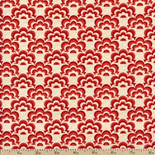 http://ep.yimg.com/ay/yhst-132146841436290/salt-air-half-shell-cotton-fabric-coral-37028-14-3.jpg