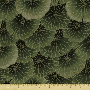 http://ep.yimg.com/ay/yhst-132146841436290/sanctuary-cotton-fabric-green-sanc-08-2.jpg
