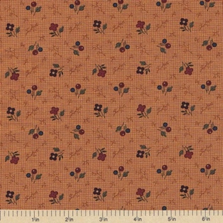 http://ep.yimg.com/ay/yhst-132146841436290/sandhill-plums-cotton-fabric-branches-blooms-gold-3.jpg