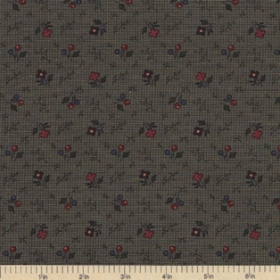 http://ep.yimg.com/ay/yhst-132146841436290/sandhill-plums-cotton-fabric-branches-blooms-green-3.jpg