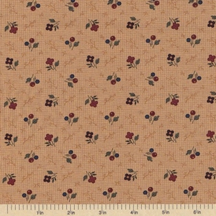http://ep.yimg.com/ay/yhst-132146841436290/sandhill-plums-cotton-fabric-branches-blooms-tan-3.jpg