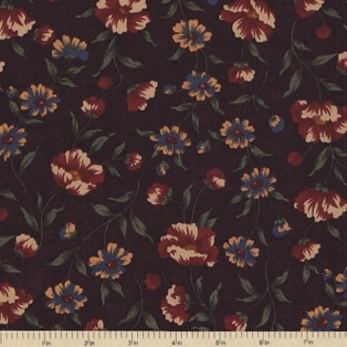 http://ep.yimg.com/ay/yhst-132146841436290/sandhill-plums-cotton-fabric-bush-plum-2.jpg