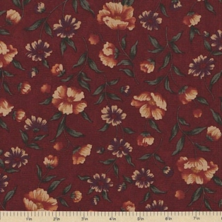 http://ep.yimg.com/ay/yhst-132146841436290/sandhill-plums-cotton-fabric-bush-red-3.jpg