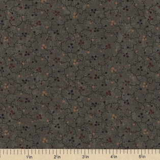 http://ep.yimg.com/ay/yhst-132146841436290/sandhill-plums-cotton-fabric-floral-vines-green-2.jpg
