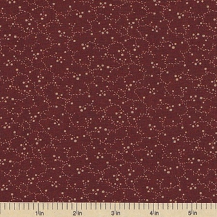 http://ep.yimg.com/ay/yhst-132146841436290/sandhill-plums-cotton-fabric-floral-vines-red-2.jpg