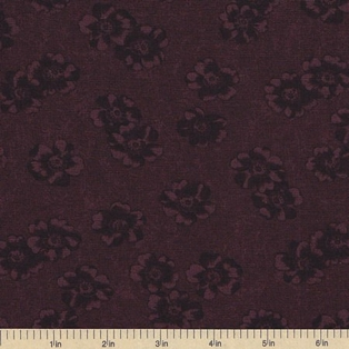 http://ep.yimg.com/ay/yhst-132146841436290/sandhill-plums-cotton-fabric-just-preserves-plum-3.jpg