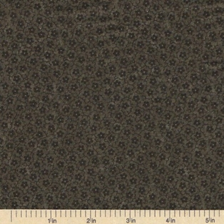 http://ep.yimg.com/ay/yhst-132146841436290/sandhill-plums-cotton-fabric-small-floral-green-2.jpg