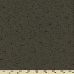 http://ep.yimg.com/ay/yhst-132146841436290/sandhill-plums-cotton-fabric-vintage-floral-green-2.jpg