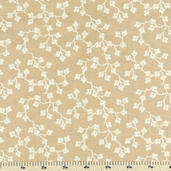 Sandstone Fabric Collections - Tan