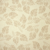 Sandstone Fabric Collections - Tan - Clearance