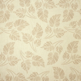 http://ep.yimg.com/ay/yhst-132146841436290/sandstone-fabric-collections-tan-clearance-3.jpg