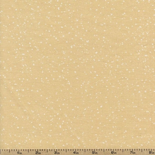 http://ep.yimg.com/ay/yhst-132146841436290/santa-s-gifts-christmas-dots-cotton-fabric-cream-1862-67493-211s-3.jpg