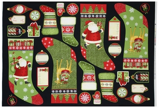 http://ep.yimg.com/ay/yhst-132146841436290/santa-s-gifts-gift-panel-cotton-fabric-black-1862-67486-973s-5.jpg