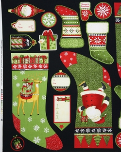 http://ep.yimg.com/ay/yhst-132146841436290/santa-s-gifts-gift-panel-cotton-fabric-black-1862-67486-973s-6.jpg
