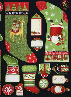 http://ep.yimg.com/ay/yhst-132146841436290/santa-s-gifts-gift-panel-cotton-fabric-black-1862-67486-973s-7.jpg