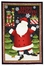 http://ep.yimg.com/ay/yhst-132146841436290/santa-s-gifts-holiday-panel-cotton-fabric-black-1862-67487-973s-4.jpg