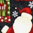 http://ep.yimg.com/ay/yhst-132146841436290/santa-s-gifts-holiday-panel-cotton-fabric-black-1862-67487-973s-5.jpg