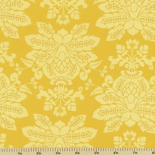 http://ep.yimg.com/ay/yhst-132146841436290/santorini-damask-cotton-fabric-yellow-11413-13-2.jpg