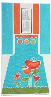 http://ep.yimg.com/ay/yhst-132146841436290/sassy-cotton-fabric-apron-panel-cream-2.jpg