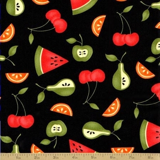 http://ep.yimg.com/ay/yhst-132146841436290/sassy-cotton-fabric-tossed-fruit-black-2.jpg