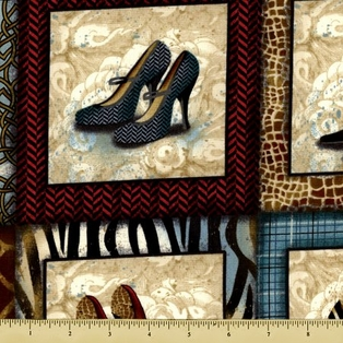 http://ep.yimg.com/ay/yhst-132146841436290/sassy-shoes-cotton-fabric-panel-blocks-23296-5.jpg