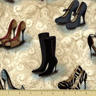http://ep.yimg.com/ay/yhst-132146841436290/sassy-shoes-toss-cotton-fabric-23301-3.jpg