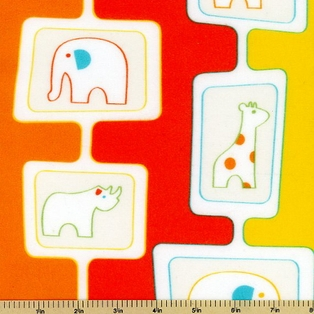 http://ep.yimg.com/ay/yhst-132146841436290/savanna-bop-cotton-fabrics-animals-flannel-fabric-multi-4.jpg
