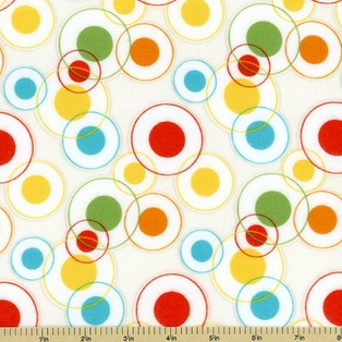 http://ep.yimg.com/ay/yhst-132146841436290/savanna-bop-cotton-fabrics-double-circles-flannel-fabric-white-2.jpg