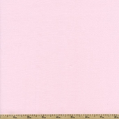 Savannah Lawn Fabric - Pink Blush