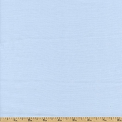 Savannah Lawn Fabric - Sky Blue
