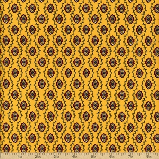 http://ep.yimg.com/ay/yhst-132146841436290/savonnerie-cotton-fabric-yellow-21634-16-2.jpg