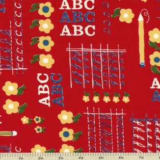 http://ep.yimg.com/ay/yhst-132146841436290/school-days-abc-123-cotton-fabric-apple-red-2.jpg