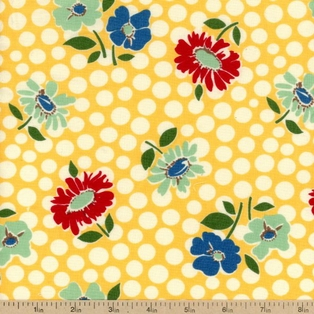 http://ep.yimg.com/ay/yhst-132146841436290/school-days-floral-recess-cotton-fabric-yellow-21612-14-2.jpg