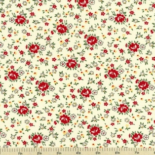 http://ep.yimg.com/ay/yhst-132146841436290/school-days-teachers-bouquet-cotton-fabric-manilla-2.jpg