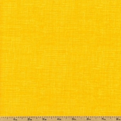 Screen Texture Cotton Fabric - Sun FUN-C8224-SUN