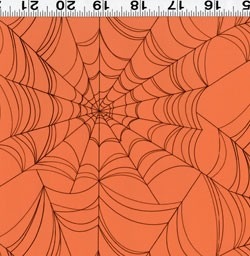 http://ep.yimg.com/ay/yhst-132146841436290/scribble-monsters-spider-web-orange-3.jpg