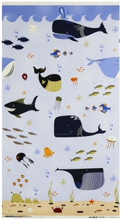 http://ep.yimg.com/ay/yhst-132146841436290/sea-breeze-deep-sea-panel-cotton-fabric-blue-35.jpg