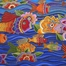 http://ep.yimg.com/ay/yhst-132146841436290/sea-spirits-sun-panel-metallic-cotton-fabric-blue-35.jpg