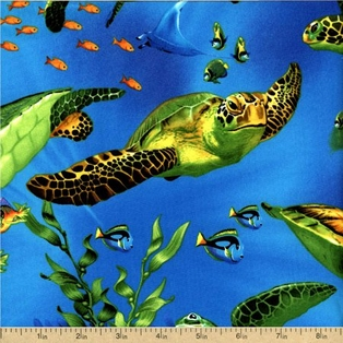 http://ep.yimg.com/ay/yhst-132146841436290/sea-turtles-cotton-fabric-blue-michael-c9986-2.jpg