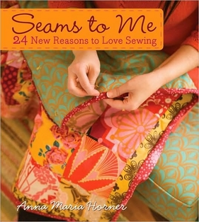 http://ep.yimg.com/ay/yhst-132146841436290/seams-to-me-24-new-reasons-to-love-sewing-2.jpg