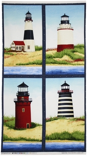 http://ep.yimg.com/ay/yhst-132146841436290/seaside-escape-lighthouse-panel-cotton-fabric-blue-11.jpg
