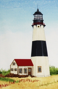 http://ep.yimg.com/ay/yhst-132146841436290/seaside-escape-lighthouse-panel-cotton-fabric-blue-14.jpg