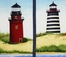 http://ep.yimg.com/ay/yhst-132146841436290/seaside-escape-lighthouse-panel-cotton-fabric-blue-12.jpg