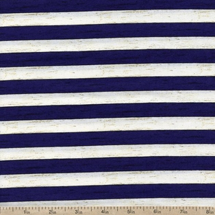 http://ep.yimg.com/ay/yhst-132146841436290/seaside-escape-wood-plank-stripe-cotton-fabric-blue-8.jpg